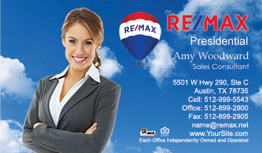 Remax business cards designs logo templates colourmoves